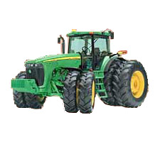 Sahara International Harvester Custom Wallets in addition John Deere 332 Parts in addition John Deere 4wd Tractors furthermore Case 530 Wiring Diagram further  on john deere 430 baler parts diagram